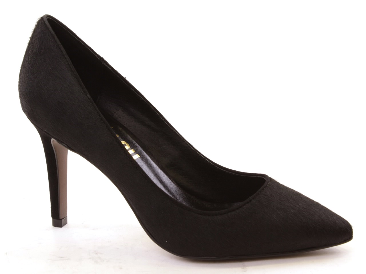 Sapatos de Salto Bibi Lou - 622 784Z90VK