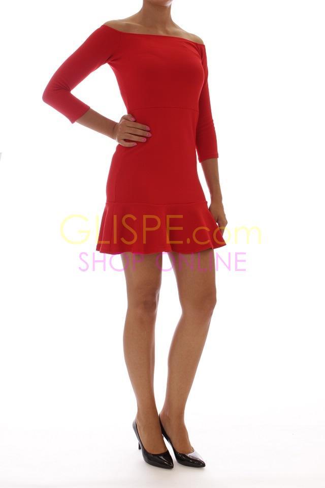 Vestidos Colcci - 569 0440105609