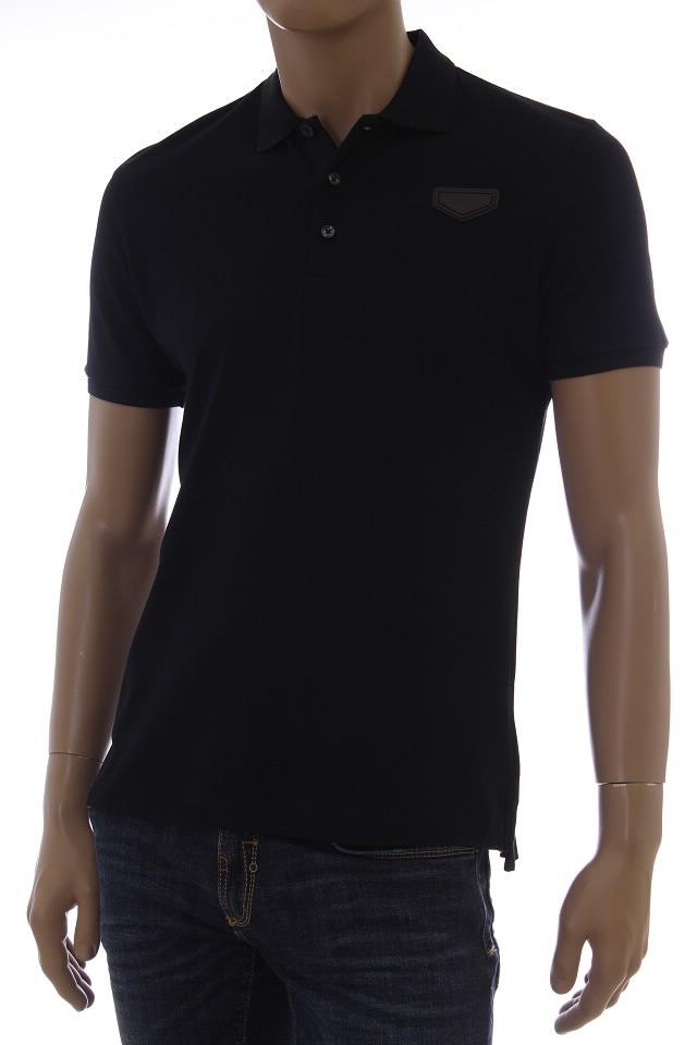 T-Shirts & Sweats & Polos Antony Morato - 610H MMKS01409