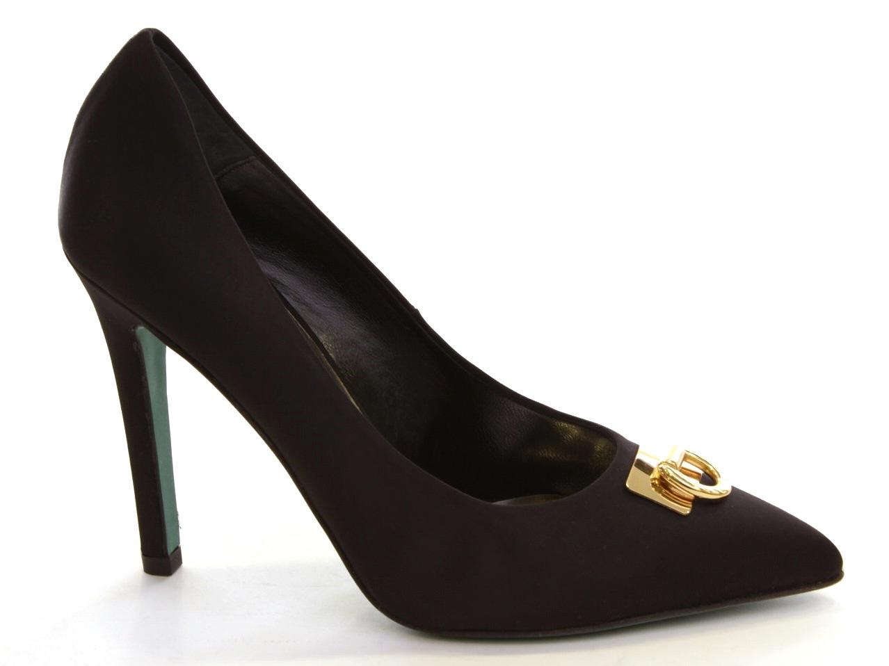 Sapatos de Salto Miguel Vieira - 001 MVW16014