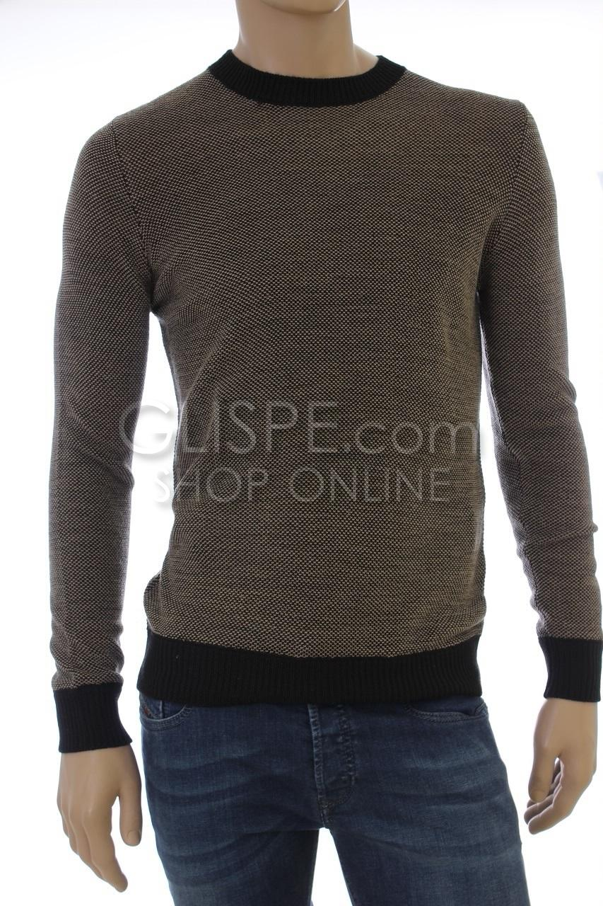 Knitwear Antony Morato - 610H MMSW00695