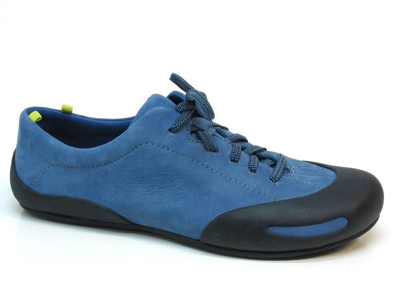 Sneakers and Espadrilles Camper - 38220614-0