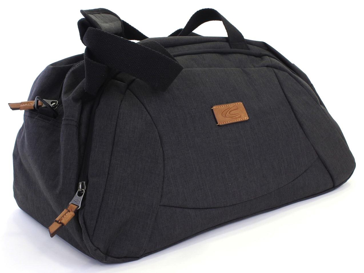 Briefcases, Travel Bags Camel Active - 385 295101