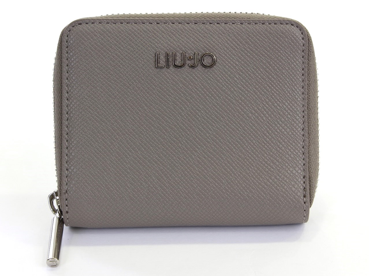 Wallets Liu Jo - 630 N69158 E0087