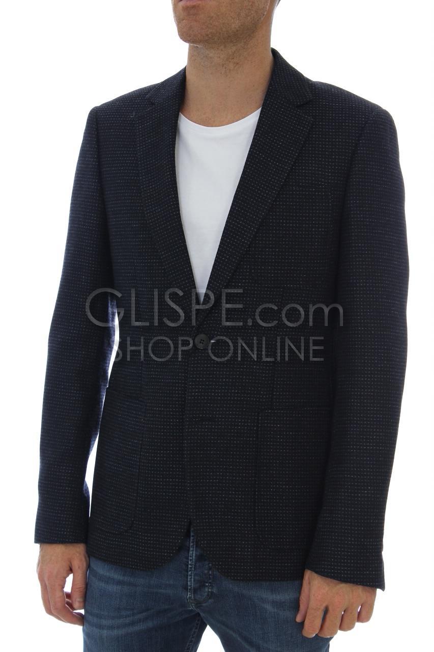 Jackets & Blazers Antony Morato - 610H MMJA00304