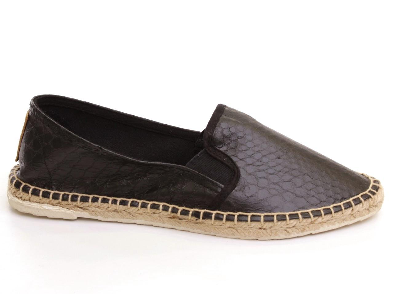 Sneakers and Espadrilles Replay - 621 NAYA