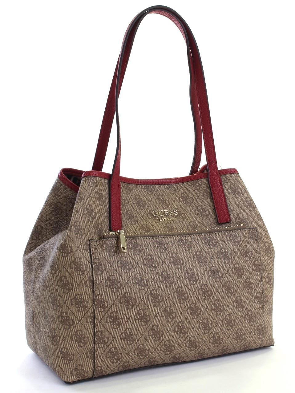 Handbags Guess - 465 HWSG69 95250