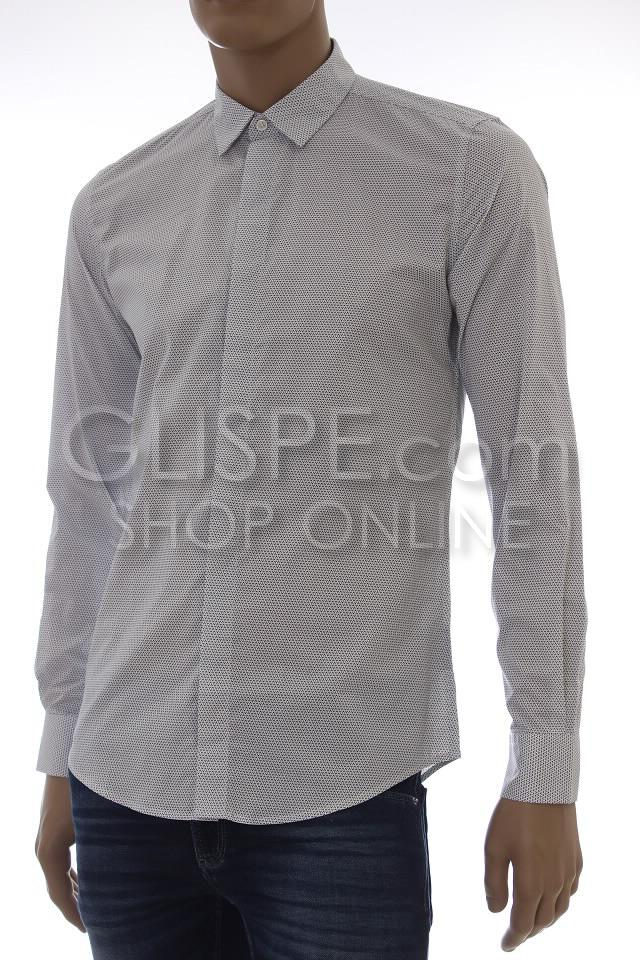 Camisas Antony Morato - 610H MMSL00428 301