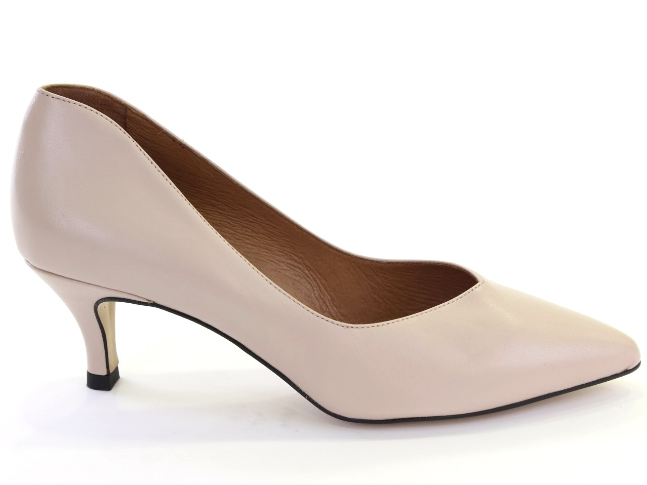 Pumps Sofia Costa - 085 10181
