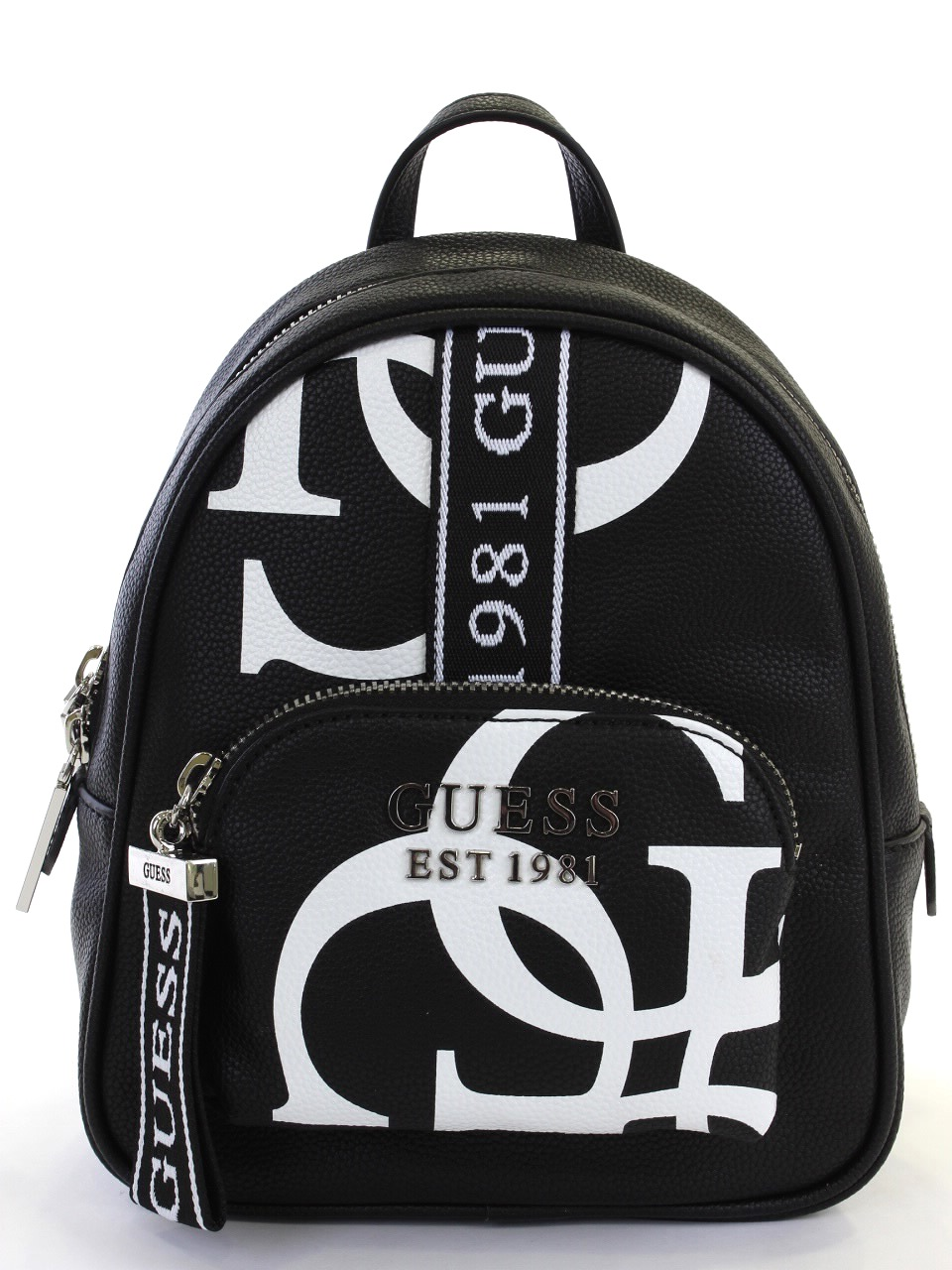 Backpack Guess - 465 HWGG75 86320