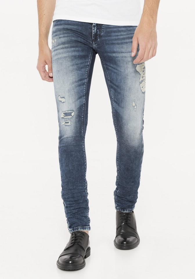 Jeans & Pants Antony Morato - 610H MMDT00144 W836