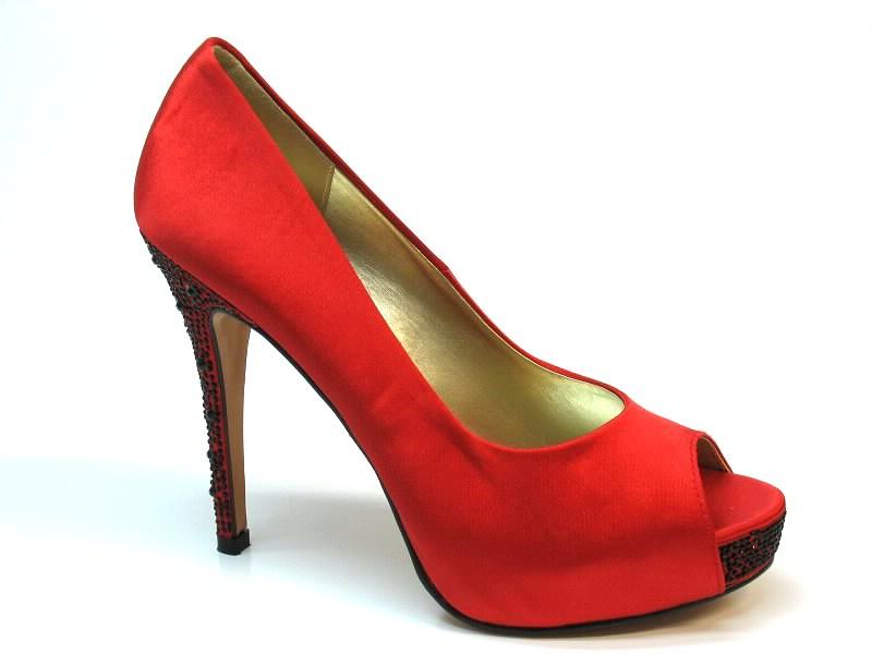 Zapatos de Tacón Roberto Botella - 387M12381