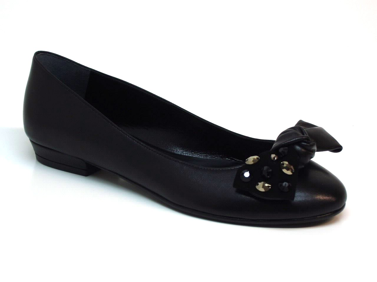 Sapatos Baixos, Sabrinas, Mocassins Helsar - 0326080