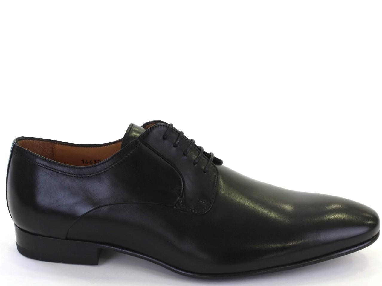Sapatos Atacador Gino Bianchi - 405 14632