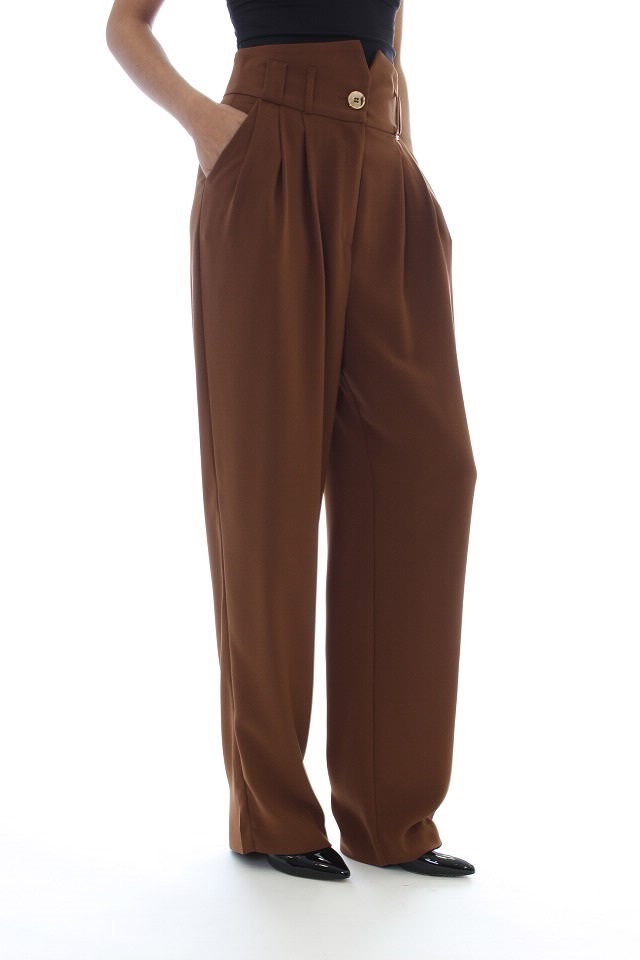 Pants & Leggings Sahoco - 569 SH1903337M
