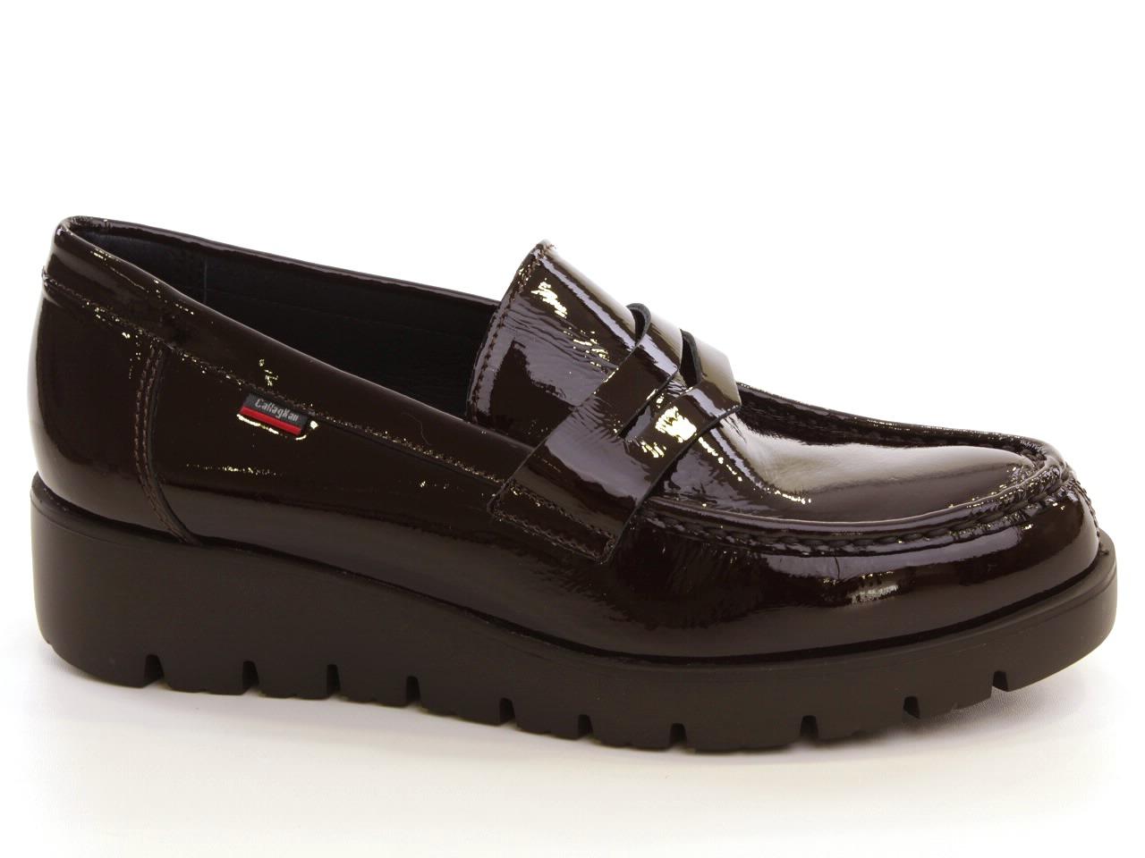 Sapatos de Cunha Callaghan - 305 89803