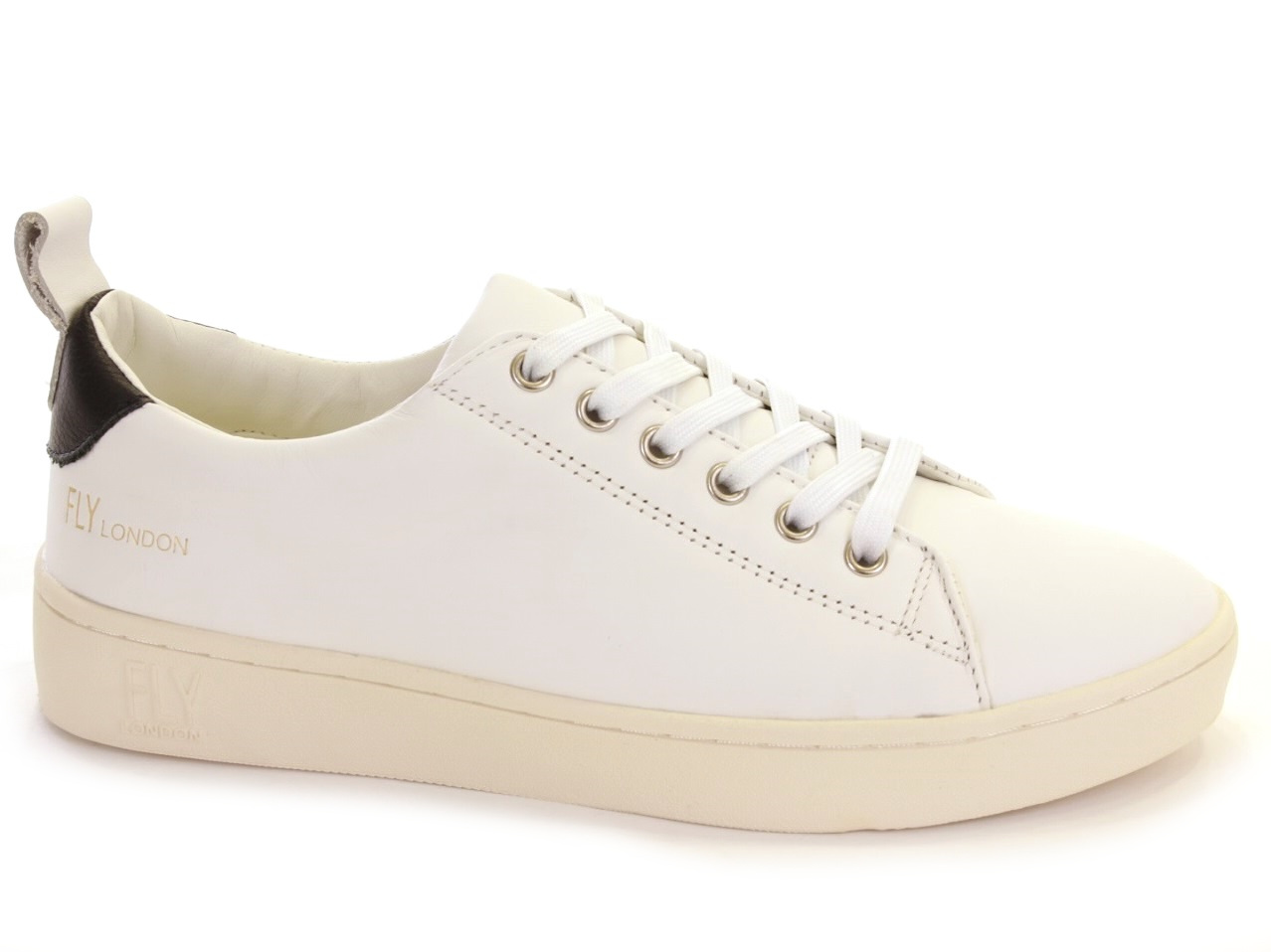 Sneakers and Espadrilles Fly London - 339 MACO833