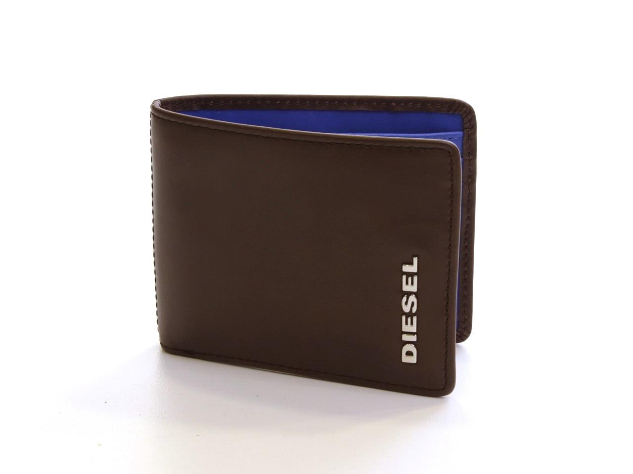 Wallets Diesel - 390 X03140