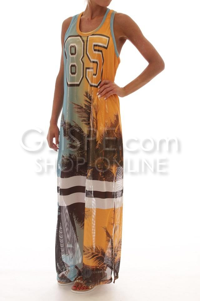 Dresses Sahoco - 569 SH1702539A