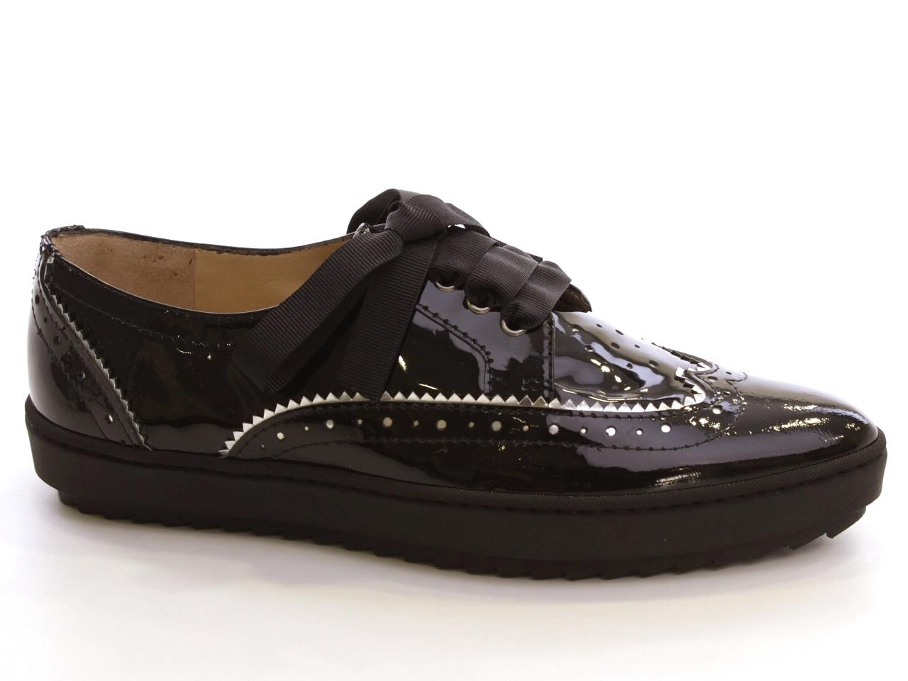 Sapatos Baixos, Sabrinas, Mocassins Helsar - 032 5225