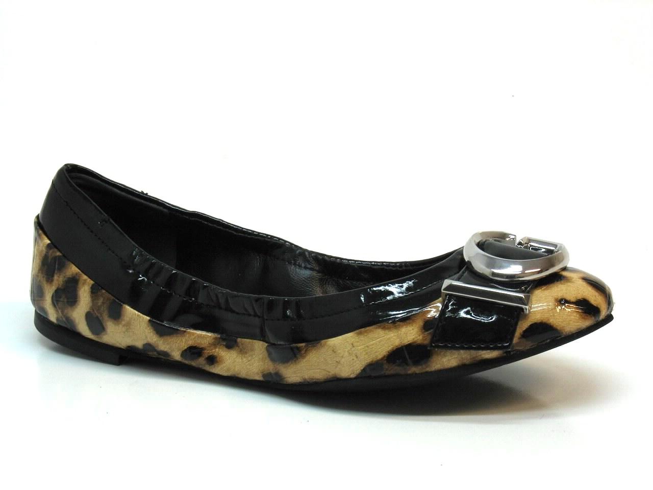 Sapatos Baixos, Sabrinas, Mocassins Guess - 465FL3QN2PAC02