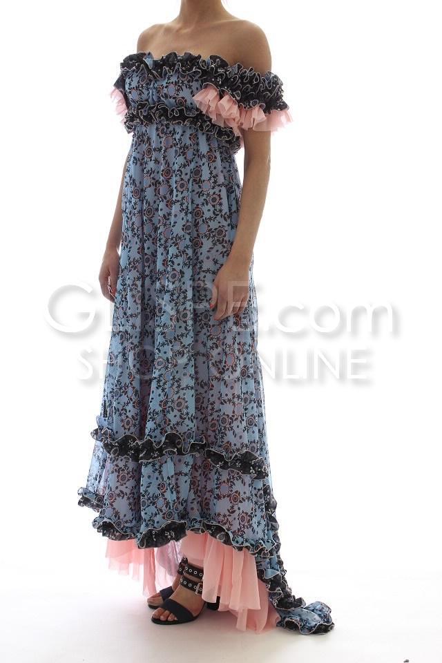 Dresses Highly Preppy - 666 7560