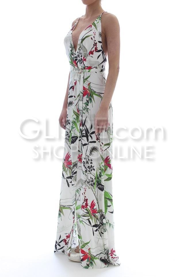 Dresses Guess Marciano - 465M 82G7678716Z