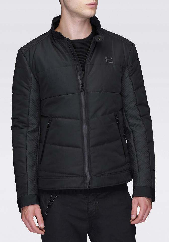 Jackets & Blazers Antony Morato - 610H MMCO00325