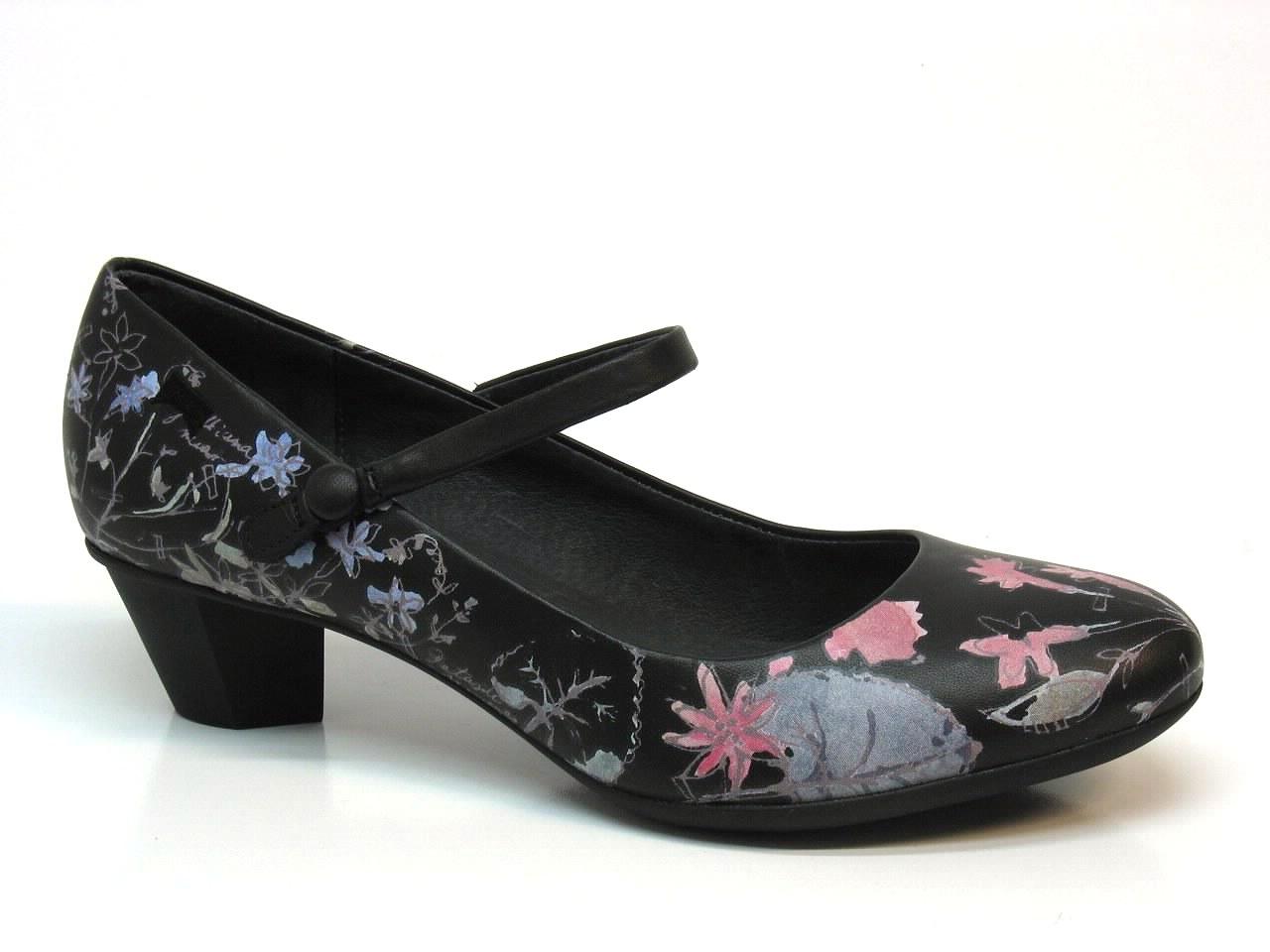 Zapatos de Tacón Camper - 38221477