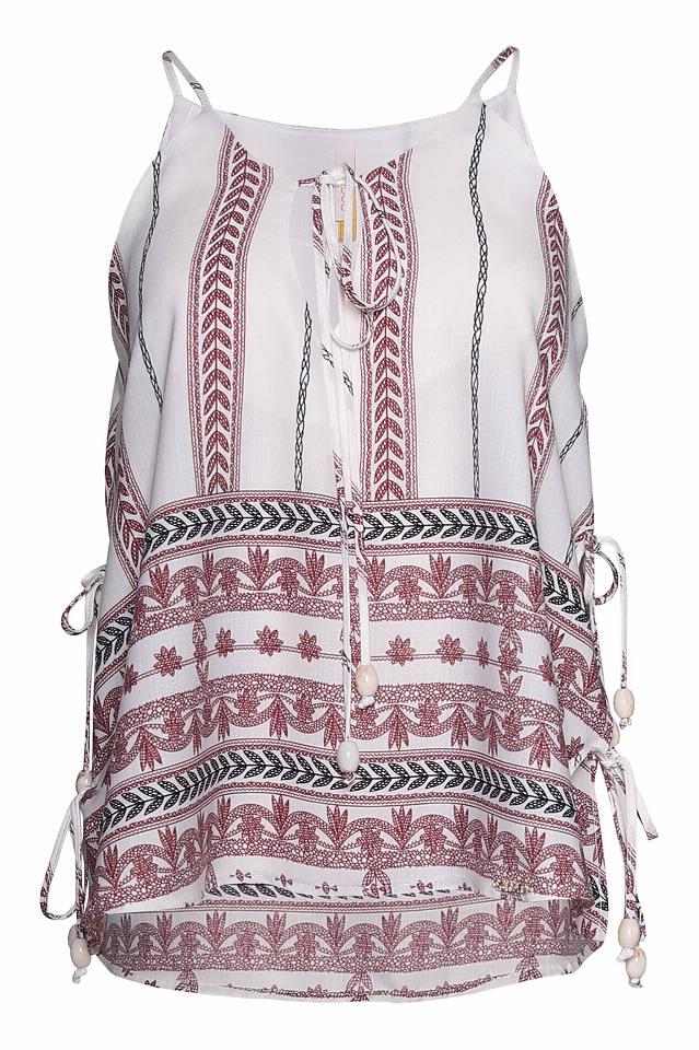 T-shirts, Tops, Tunics Sahoco - 569 SH2102605V