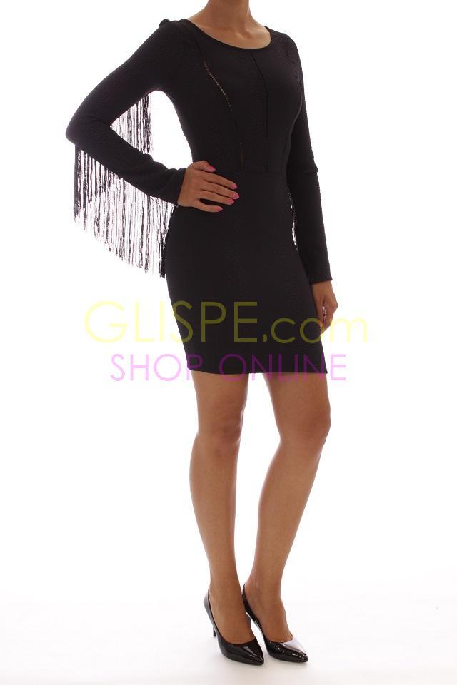 Vestidos Colcci - 569 0440105679