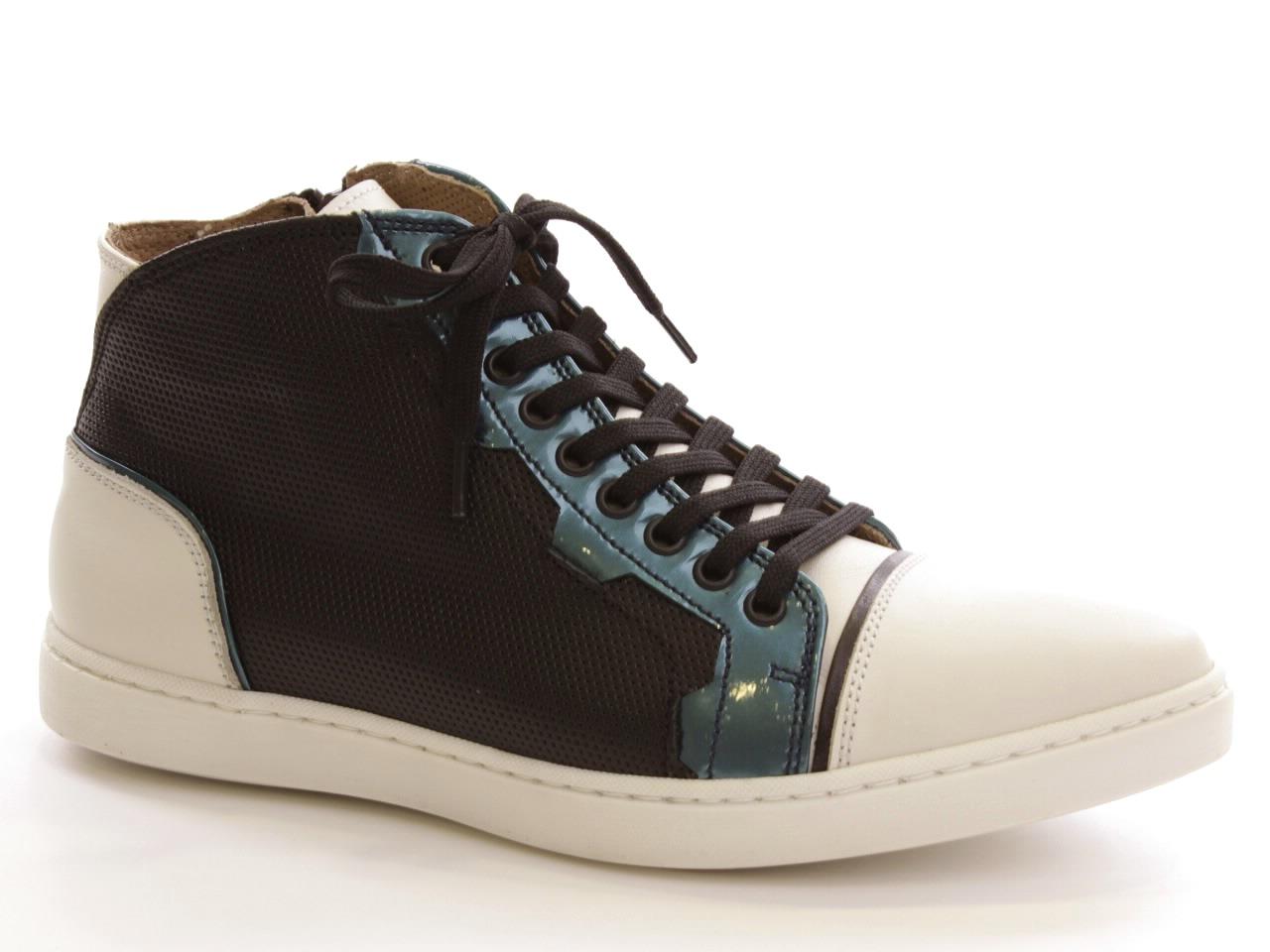 Sneakers and Espadrilles Cohibas - 182 CS0278