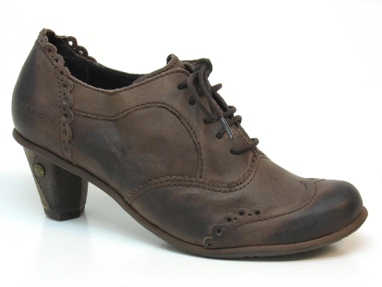 Zapatos de Tacón Dkode - 398VICTORIA FW11
