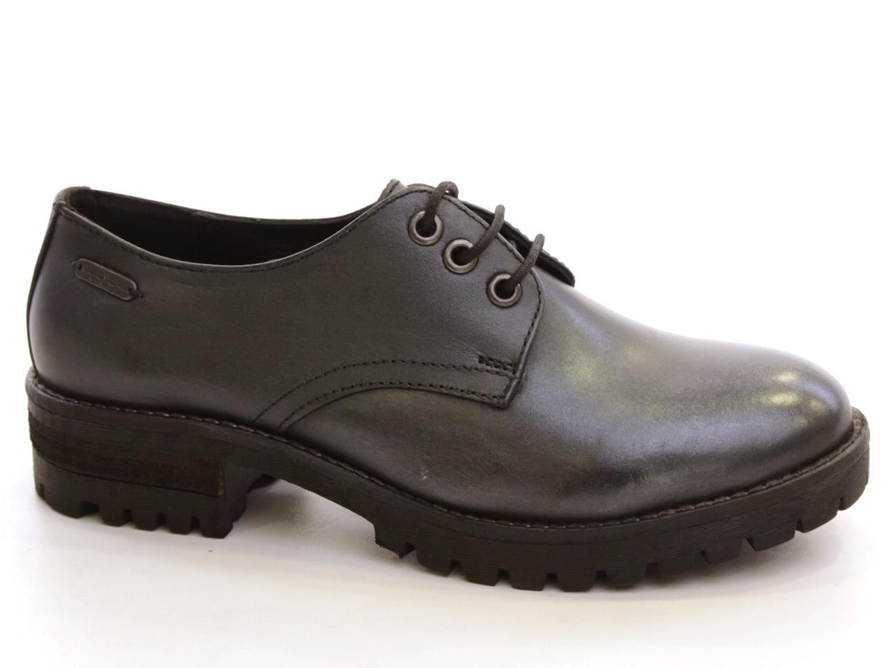 Sapatos Baixos, Sabrinas, Mocassins Pepe Jeans - 608 PLS10156