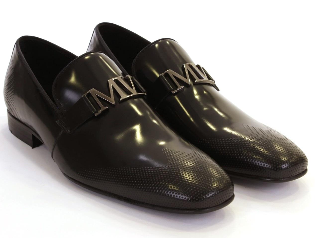 e901b47e1 Sapatos Pala e Fivela Miguel Vieira - 233 MV4961 | Loja Glispe