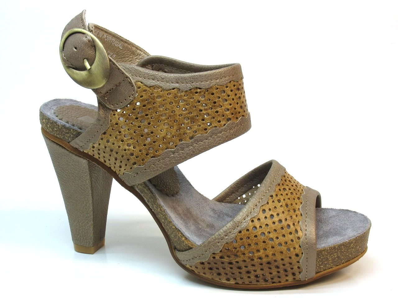 Heel Sandals Dkode - 398 THERESE