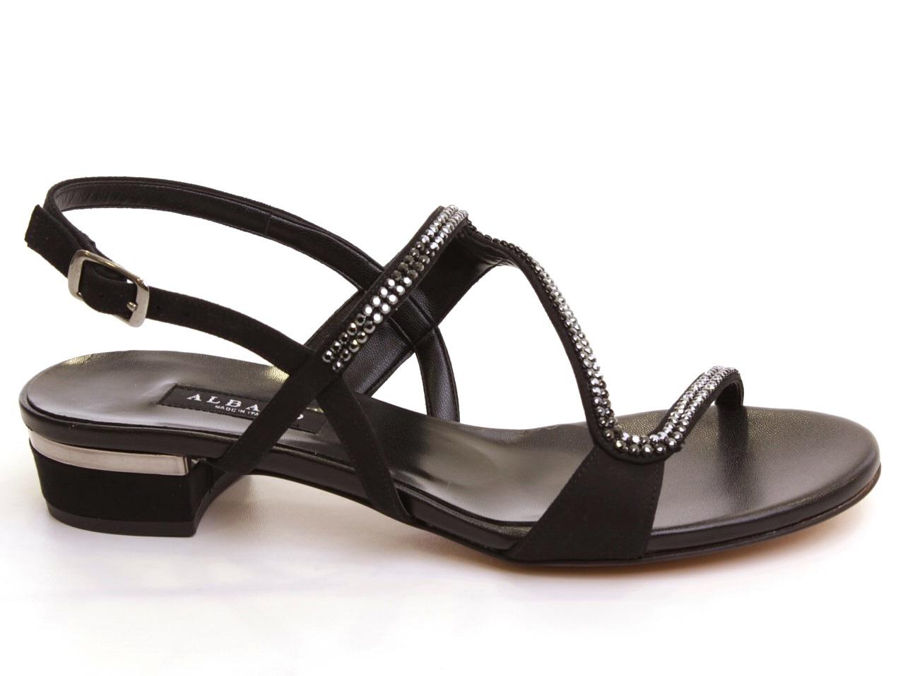 Flat Sandals Albano - 627 6746