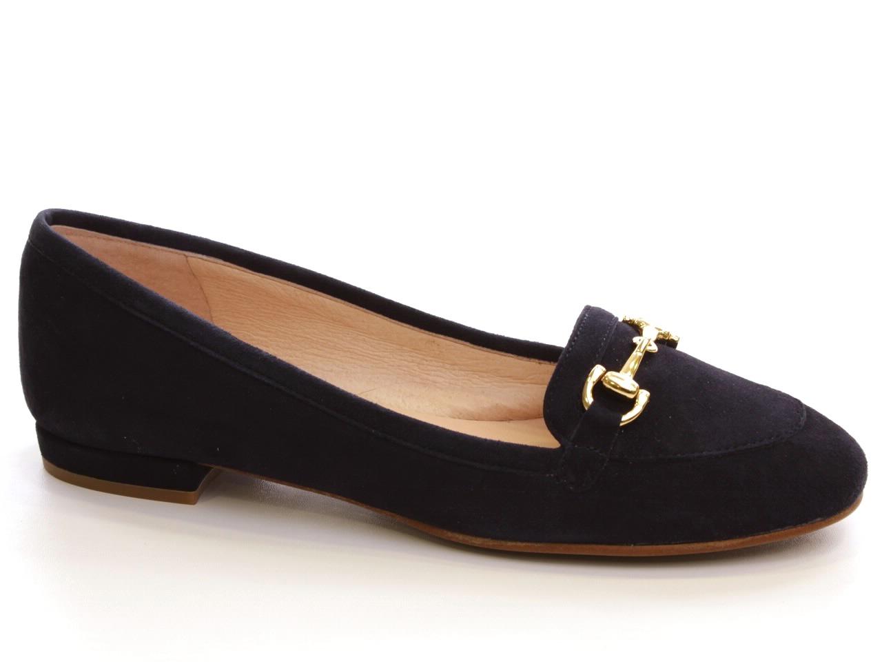 Zapatos Planos, Sabrinas, Mocassins Sofia Costa - 085 7332