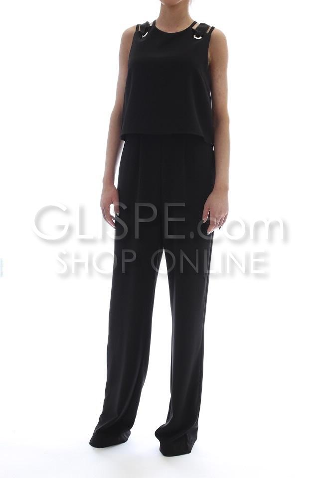 Jumpsuits Guess Marciano - 465M 82G8058699Z