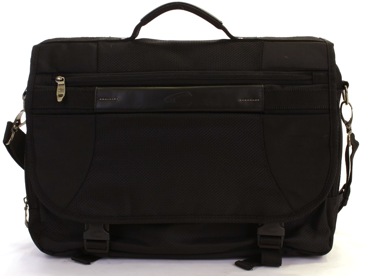 Briefcases, Travel Bags Camel Active - 385 118802
