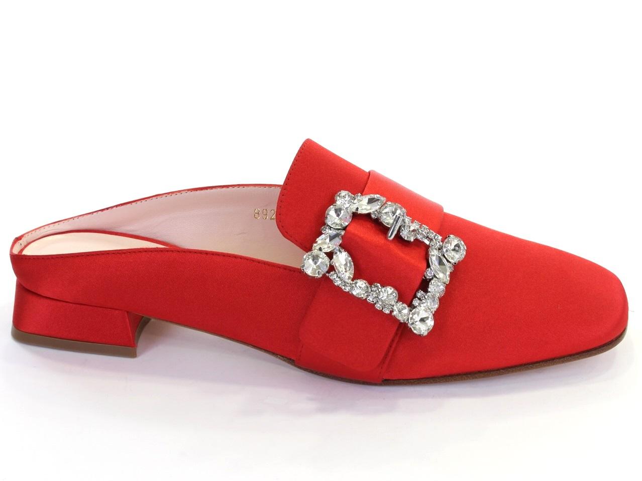 Flat Sandals Vannel - 001 8927