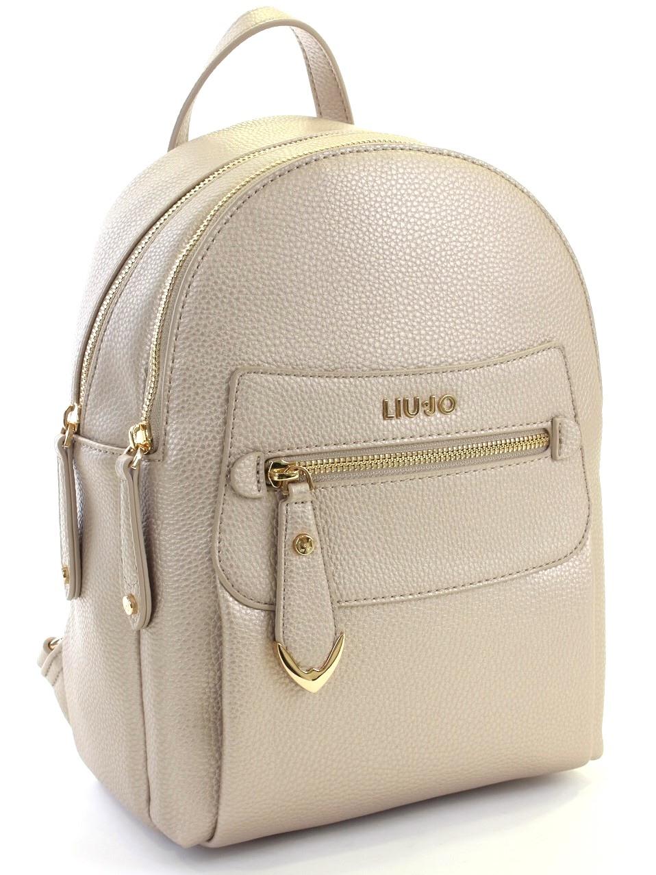 Backpack Liu Jo - 630 AA1105 E0027