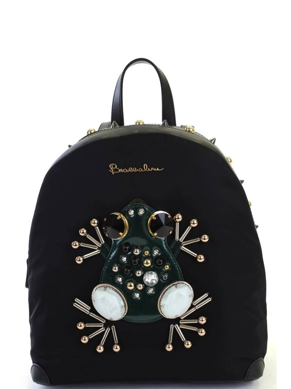 Backpack Braccialini - 670 B11813
