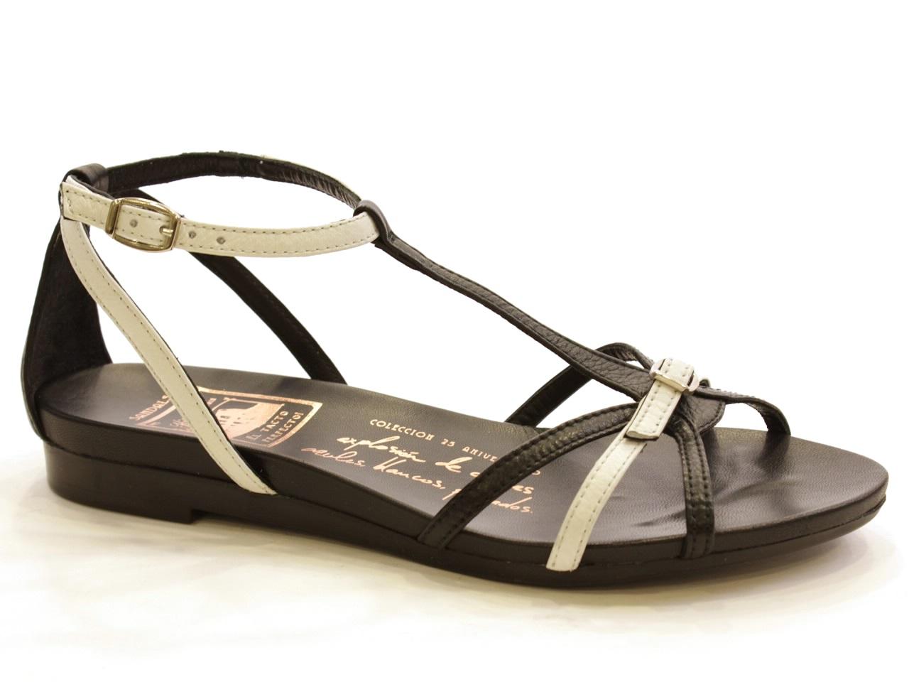 Flat Sandals Hispanitas - 165 HV49696