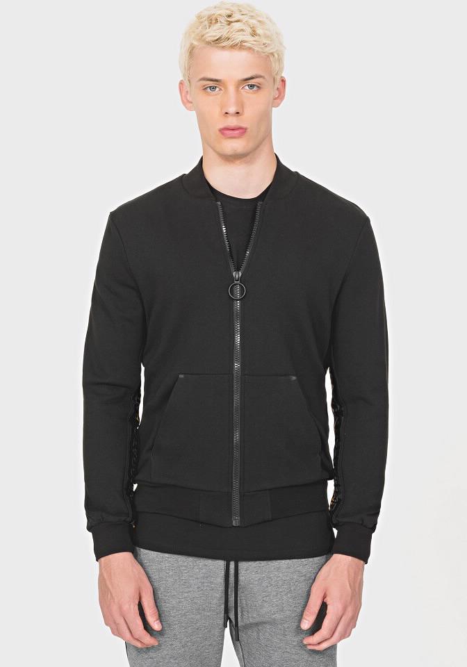 Jackets & Blazers Antony Morato - 610H MMFL00547
