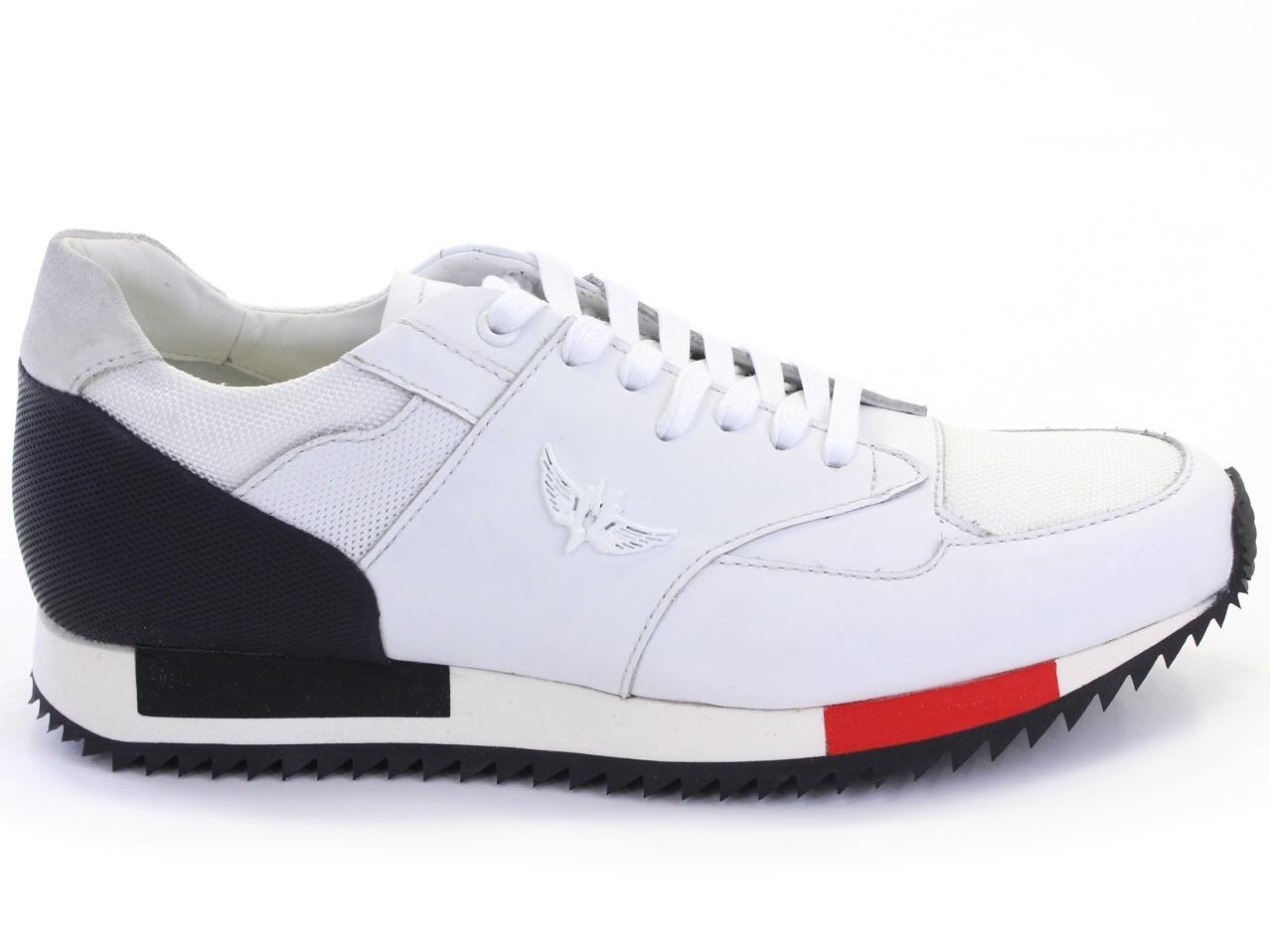 Sneakers, Espadrilles Miguel Vieira - 182 MV7128