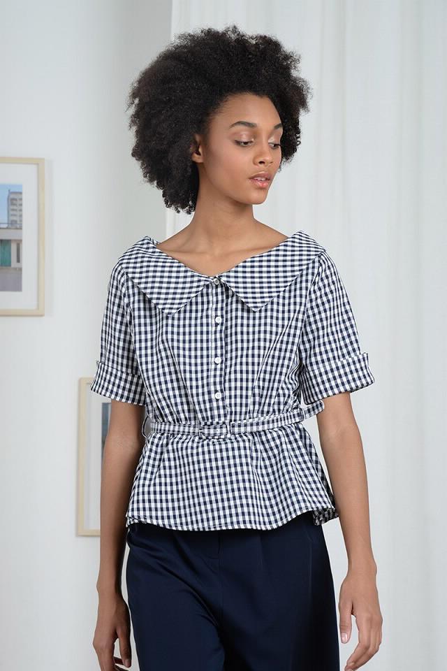 T-shirts, Tops, Tunics Molly Bracken - 610M EL352P21