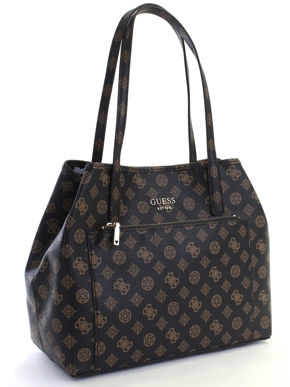 Handbags Guess - 465 HWPQ69 95250
