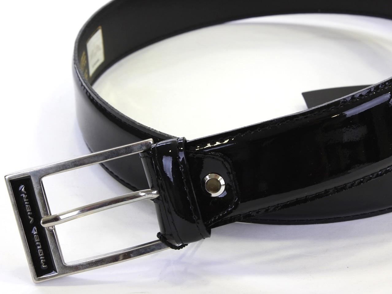 Belts Miguel Vieira - 482 5014MV