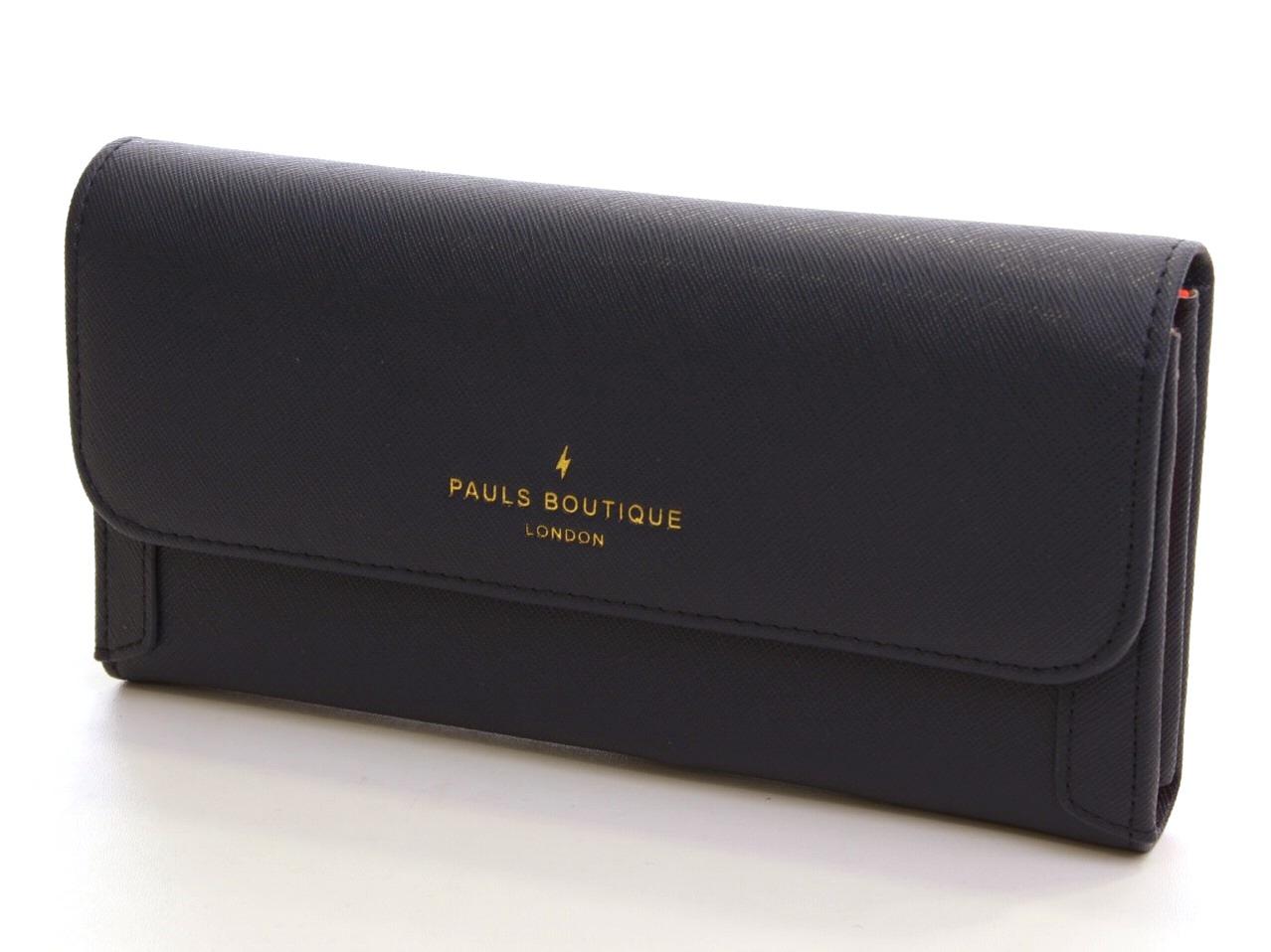 Wallets Paul's Boutique - 610 PWN125691